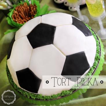 Urodziny piłkarskie!