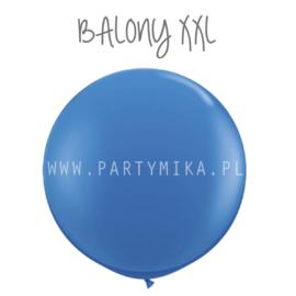 BALONY XXL