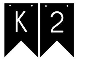 baner-k2