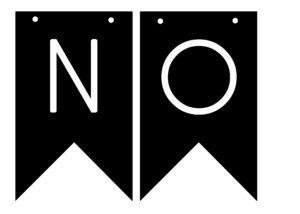 baner-no