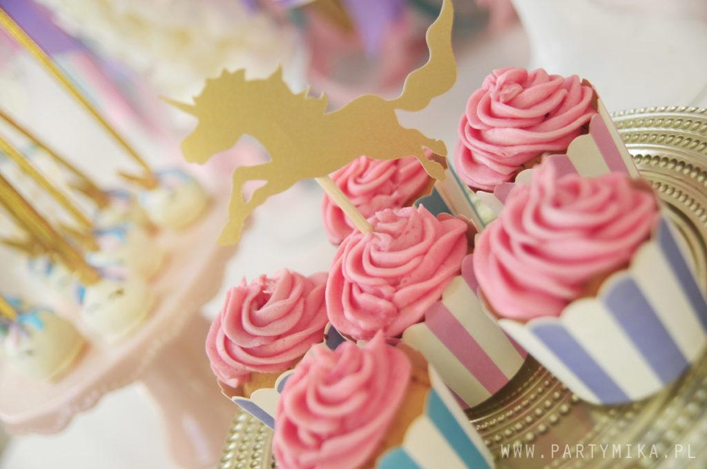 dekoracje urodzinowe warszawa
