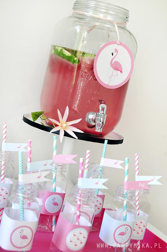flamingo-party-sloik-z-kranikiem
