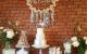 dekoracje komunijne partymika