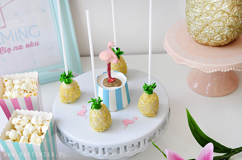 flamingo-party-cake-pops-tropical-ananas
