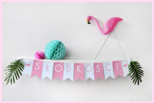 slodki-stol-flamingo-party